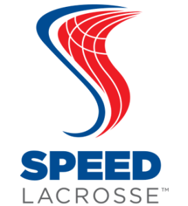 Image of Speed Lacosse logo