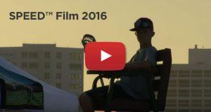 SPEED Film 2016