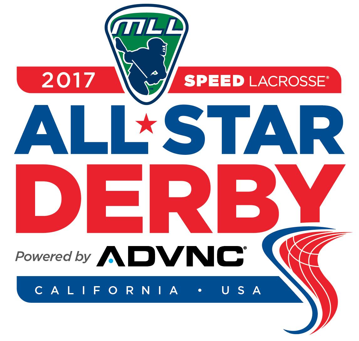 affiliates speed lacrosse